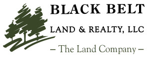 BlackBeltLandLogo (1)